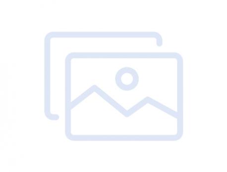 Штанга Электроизолирующая универсальная 220кВ ШЭУ 220-3-3,7