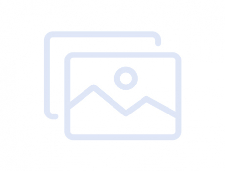 Выключатель автоматический ВА57-39-335410-630А-660/380AC-2500А-РНН110DC-4З4Р-ВКС